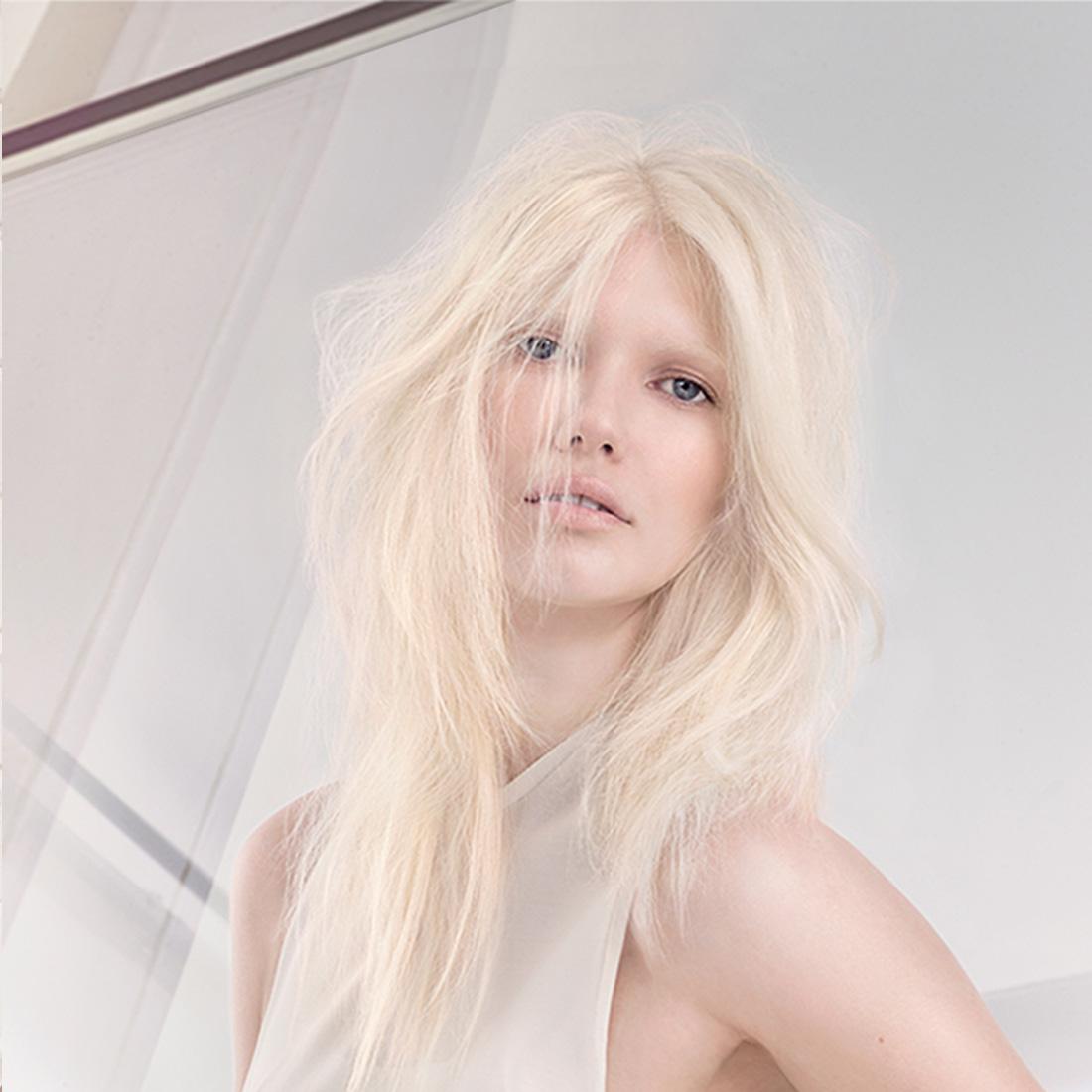Wella-White-Light-Blonde_d